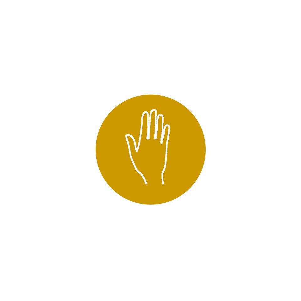 katja_morkel_new_logo_rand